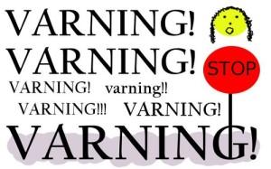 varning_136542262